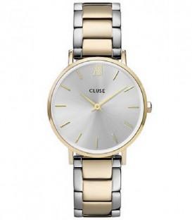 Reloj Cluse Minuit CW0101203028
