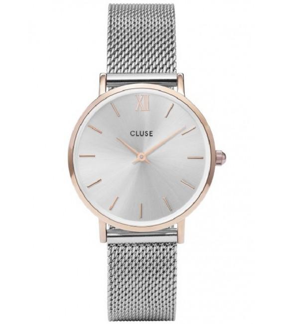 Reloj Cluse La Boheme CW0101203004