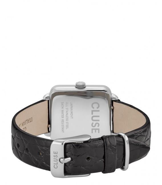 Reloj Cluse La Tetragone CW0101207027