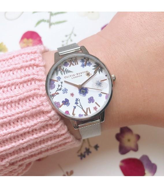 Reloj Olivia Burton Artisan OB16AR09
