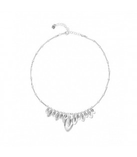 Collar Uno de 50 Full of Life COL1419MTL0000U