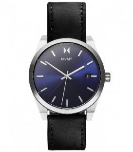 Reloj MVMT Nitro Blue 28000041-D