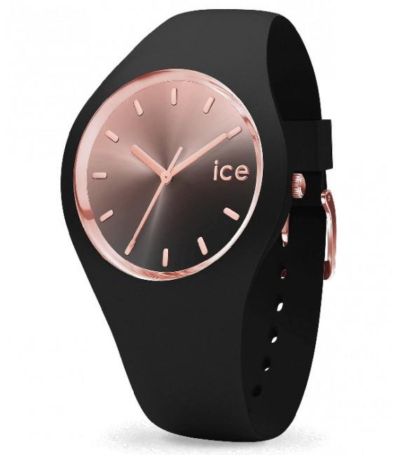Reloj Ice-Watch Sunset IC015748