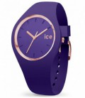 Reloj Ice-Watch Ice glam colour - Ultra violet