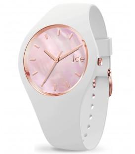 Reloj Ice-Watch Pink Pearl IC016939