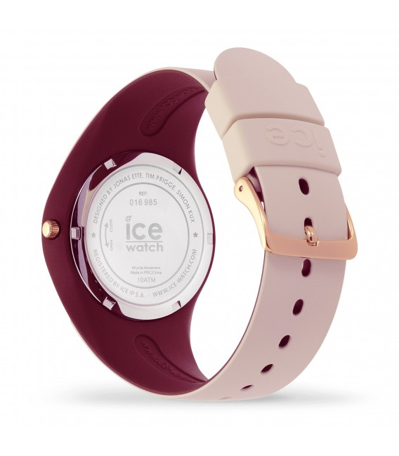 Reloj Ice Watch Duo Chic IC016985
