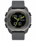 Reloj Nixon Ripley A1267131