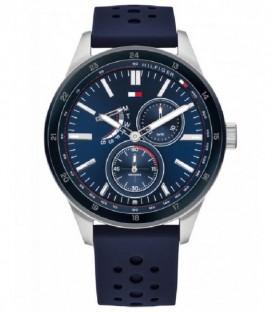 Reloj Tommy Hilfiger Austin 1791635
