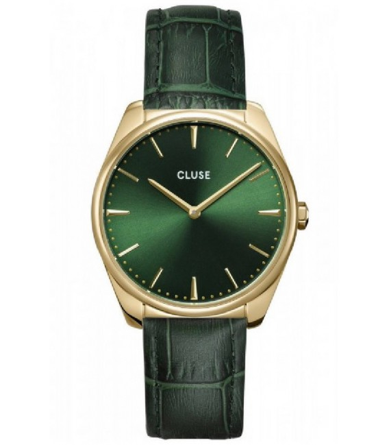 Reloj Cluse Féroce Leather CW0101212006