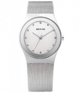 Reloj Bering Swarovski Elements 12927-000
