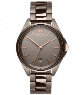 Reloj MVMT Coronada 28000003-D