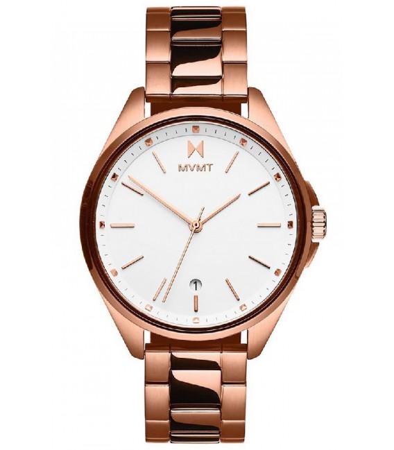 Reloj MVMT Coronada 28000002-D