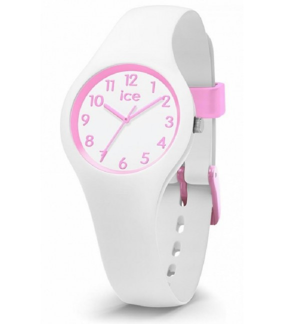 Reloj Ice Watch Ola Kids IC015349