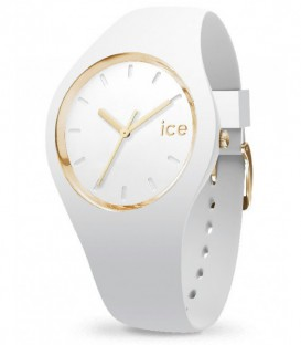 Reloj Ice Watch Glam ICE.GL.WE.S.S.14
