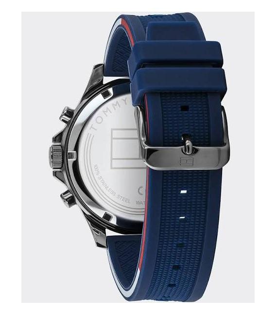 Reloj Tommy Hilfiger 1791721