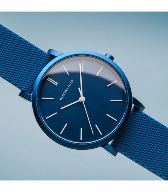 Reloj Bering True Aurora 16934-799 para mujer.