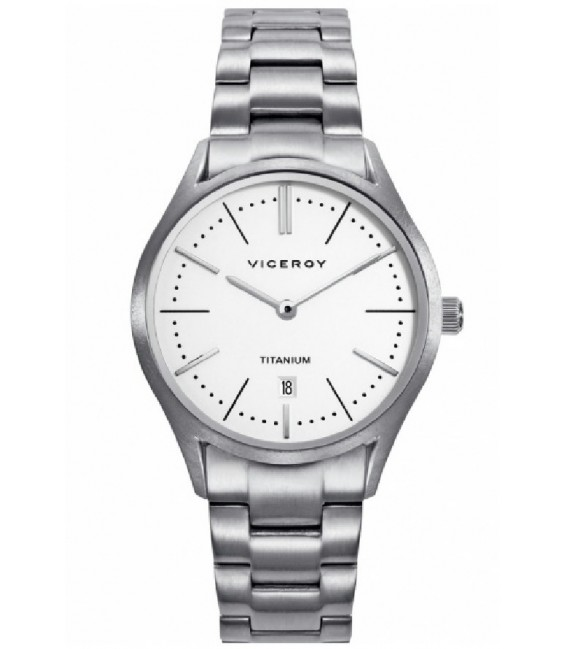 Reloj Viceroy 471280-07