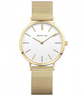 Reloj Bering 14134-331