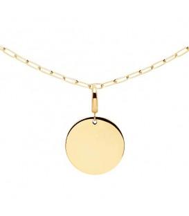 Collar PDPaola CO01-075-U