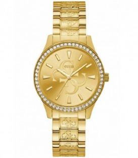 Reloj Guess Anna W1280L2 para mujer.