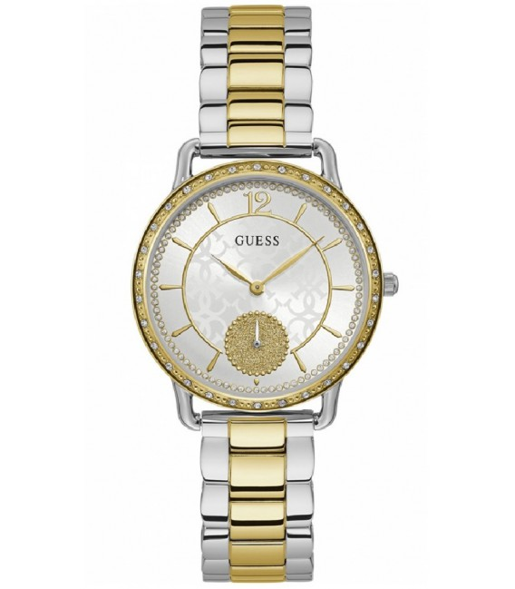 Reloj Guess Astral W1290L1 para mujer.
