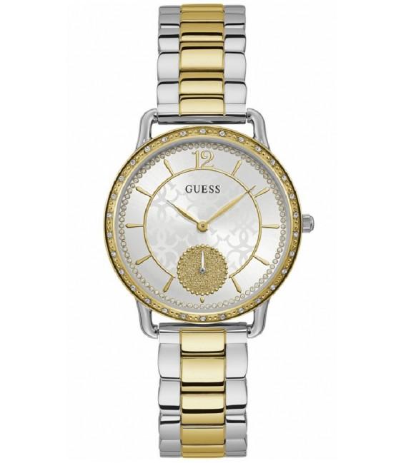 Reloj Guess Astral W1290L1