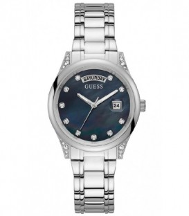 Reloj Guess Aura GW0047L1 para mujer.