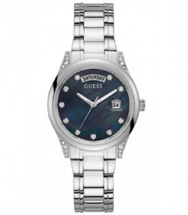 Reloj GuessAura GW0047L1 para mujer.