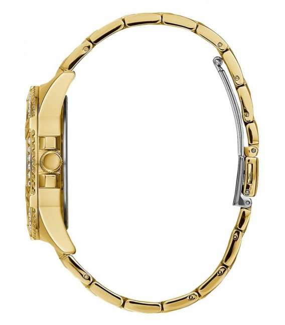 Reloj Guess Frontier 40 mm W1156L2 para mujer.
