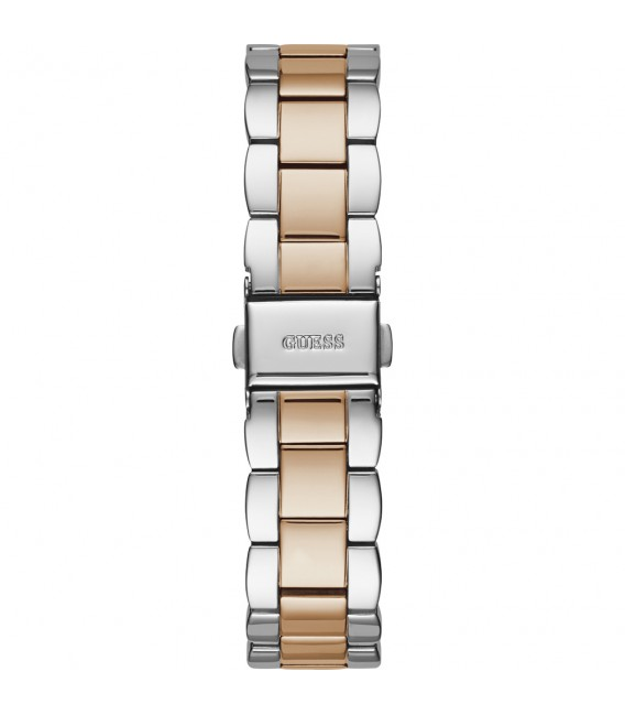 Reloj Guess Astral W1290L2 para mujer.