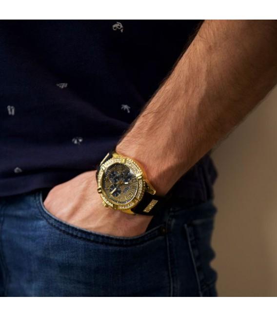 Reloj Guess Frontier W1132G1