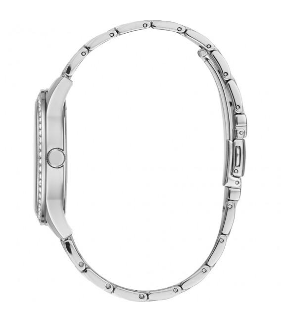 Reloj Guess Anna W1280L1 para mujer.