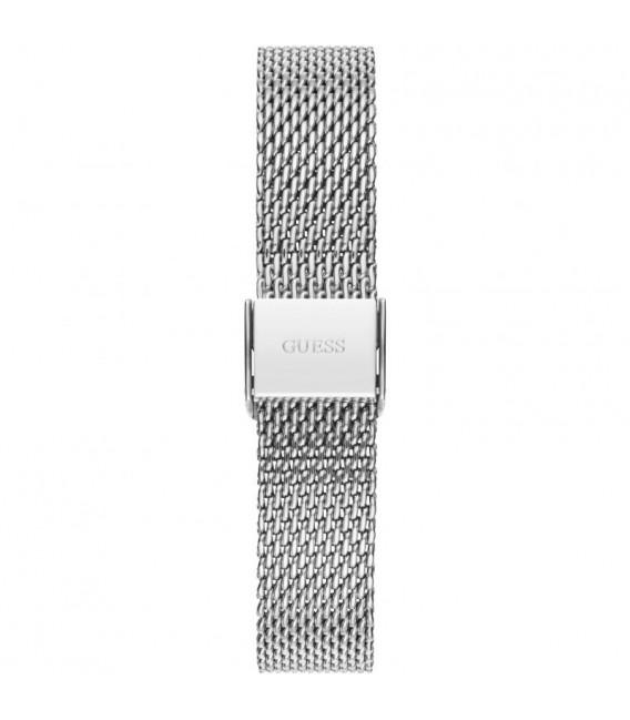 Reloj Guess Jewel W1289L1