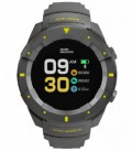 Reloj Smart Mark Maddox Smart Now HS1001-60