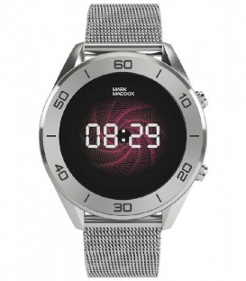 Reloj inteligente Mark Maddox Smart Now HS1000-80