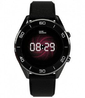 Reloj inteligente Mark Maddox Smart Now HS1000-50