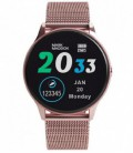 Reloj inteligente Mark Maddox Smart Now WS1000-70