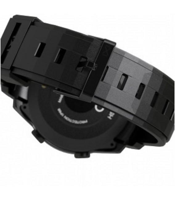 Reloj Smart Mark Maddox Smart Now HS1001-50