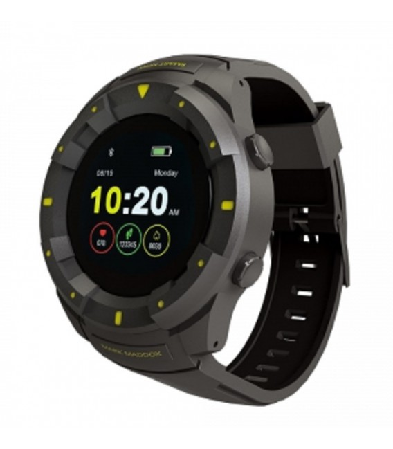 Reloj Smart Mark Maddox Smart Now HS1001-60