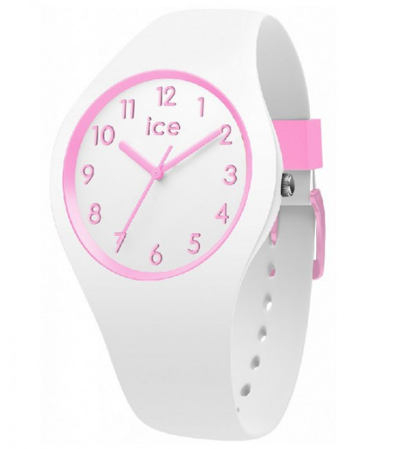Reloj Ice Watch Ola kids Candy (S)