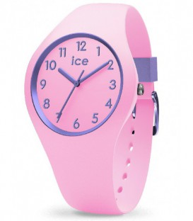 Reloj Ice Watch IC014431