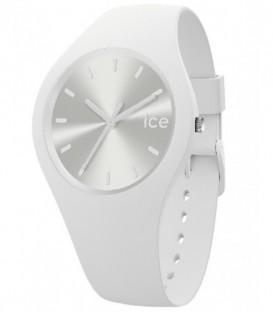 Reloj Ice Watch IC018127