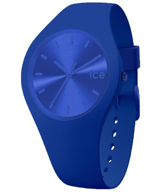 Reloj Ice Watch IC017906