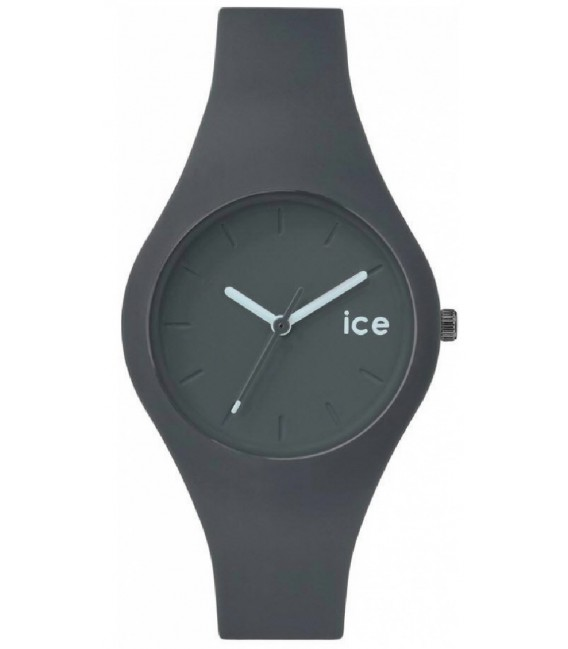 Reloj Ice Watch ICE.FT.UGY.S.S.14