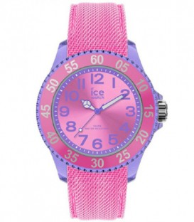 Reloj Ice Watch IC017729