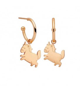 Pendientes Mr. Wonderful WJ10200