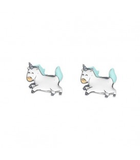 Pendientes Mr. Wonderful WJ10304