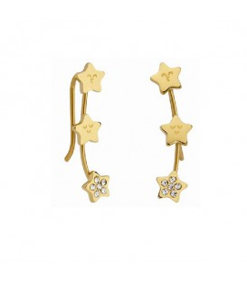 Pendientes Mr. Wonderful WJ10103