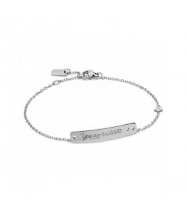 Pulsera Mr. Wonderful WJ30008