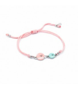 Pulsera Mr. Wonderful WJ30302